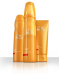 homepro_product_sun_care